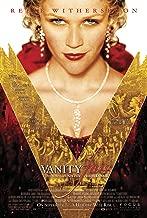 Best watch vanity fair episode 1 Reviews