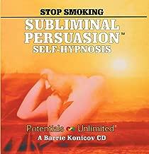 Best subliminal stop smoking cd Reviews
