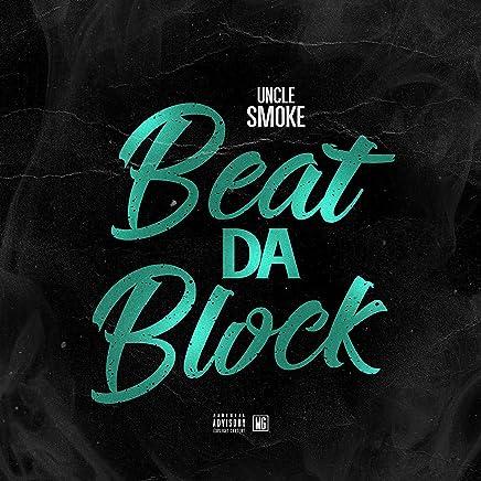 Amazon com: Beat da Block: Digital Music