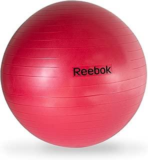 reebok ball workout