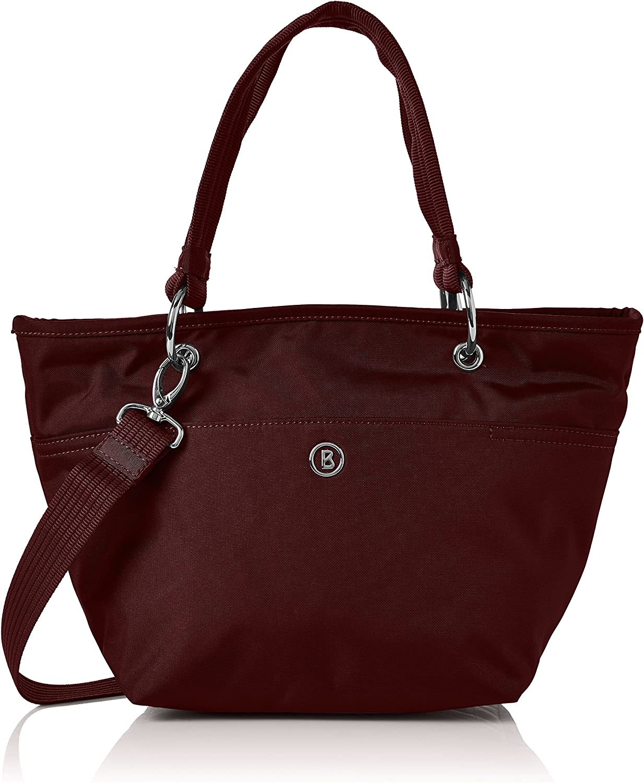 Bogner Women's Daisy Shoulder Bag