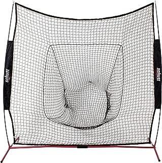 schutt flex net
