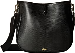 Lacoste - Chantaco Hobo Bag