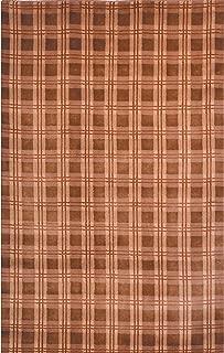Best lexington area rugs Reviews