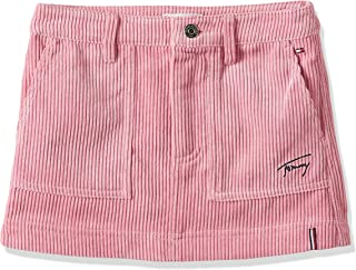 Tommy Hilfiger Girl's Skirt Skirt