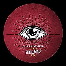 Eyes On Fire (Michael Bibi Remix)