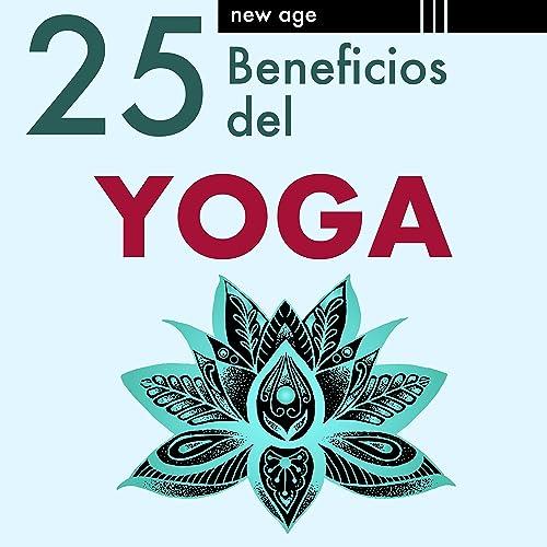 Música Oriental Zen (Para la Relajación) by Musica de Yoga ...