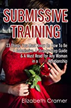 Best submissive books to read Reviews