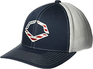 Best evoshield fitted hats Reviews
