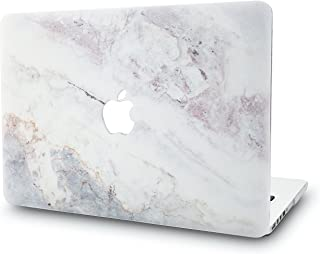 Best laptop covers marble Reviews
