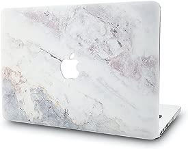Best marble macbook pro Reviews