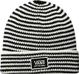 Vans - Falcon Beanie