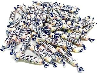 Scripture Candy 1lb Tangy Tarts Bag