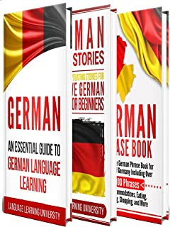 German Universities With English Programs
