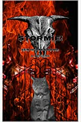 Stormie! : Een 18+ boek (Dutch Edition) Kindle Edition