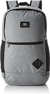 Amazon.es: mochilas vans