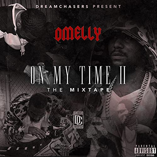Play By the Rules [Explicit] by Omelly (feat  YFN Lucci) on
