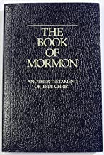 The Book of Mormon, Another Testament of Jesus Christ (Pocket-Size)