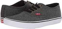 Levi's® Shoes - Monterey Chambray