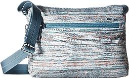 Hedgren - Eye Shoulder Bag w/ RFID