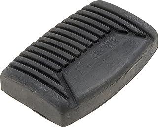 Dorman 20729 Brake Pedal Pad for Select Ford Models