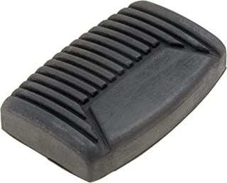 Dorman HELP! 20729 Clutch and Brake Pedal Pad
