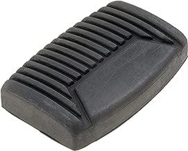 Dorman HELP! 20729 Clutch and Brake Pedal Pad