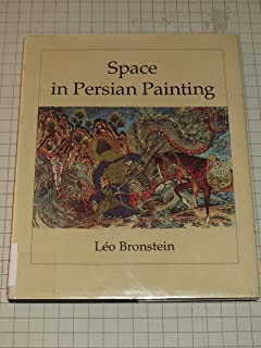 Space in Persian Painting