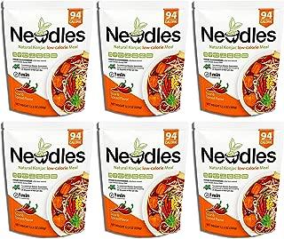 Best low calorie soup brands Reviews