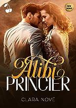 Alibi Princier