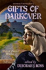 Gifts of Darkover (Darkover anthology Book 15) Kindle Edition