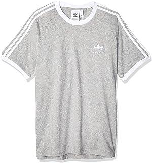 adidas Men's 3-Stripes Tee T-Shirt