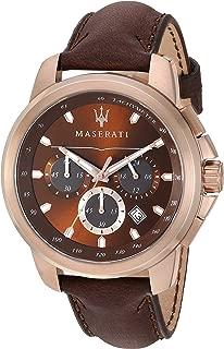 Fashion Watch (Model: R8871621004)