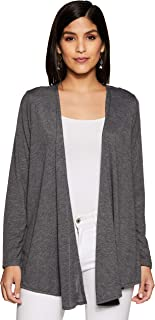 BESIVA Women's Shrug