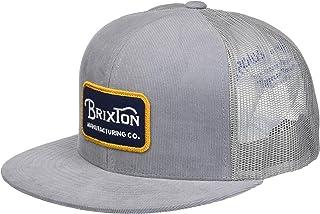 قبعة Brixton رجالية شبكية