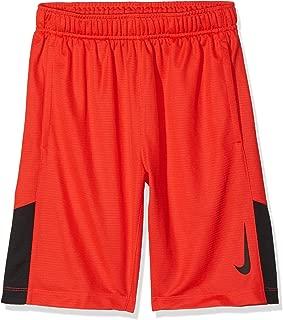 Nike Boy's Dri-FIT Short