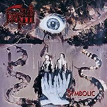 Best death band vinyl Reviews