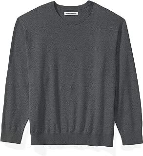 Best men's dxl clothing Reviews