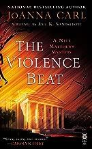 The Violence Beat: A Nell Matthews Mystery (InterMix) (English Edition)