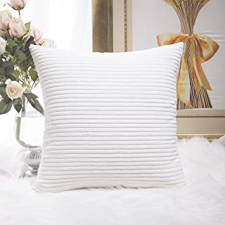Best square pillow cases 60 x 60 Reviews