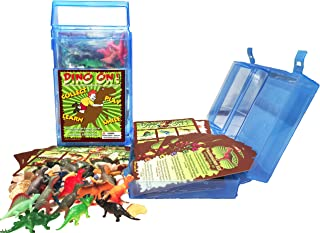Best dinosaur adventure game Reviews