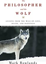 the philosopher and the wolf ebook