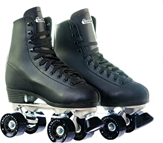 Best mens roller skates size 11 Reviews