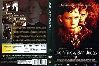 LOS NIÑOS DE SAN JUDAS DVD alquiler