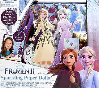 Best disney princess sparkling activities Reviews
