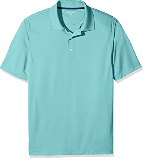 walter hagen men's polo