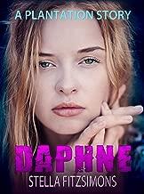 Daphne: A Plantation Story (The Plantation)