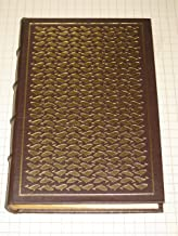 Twenty Thousand Leagues Under the Sea - Jules Verne - Easton Press - Edward A. Wilson Illustrations
