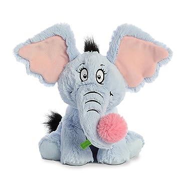 "Aurora - Dr Seuss - 12"" Horton (15915)"