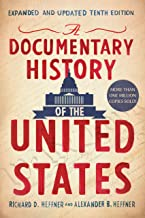 literary history of the united states